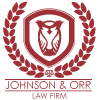 Johnson & Orr Law Firm